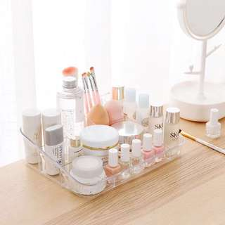 Make up Compartment [Pre-order]