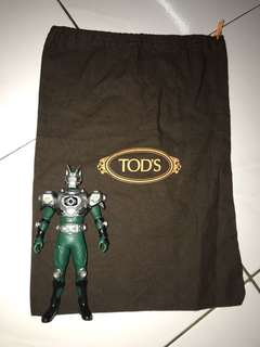 Tods Small Dust Bag