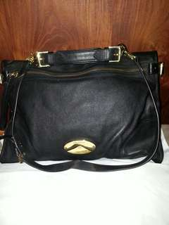 Mulberry Bag (Authentic)