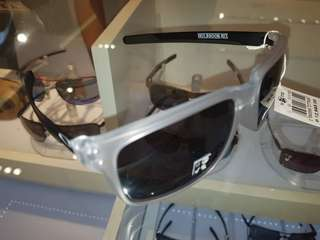Oakley Holbrook Mix Asia Fit Lens