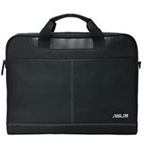 Asus laptop carry bag