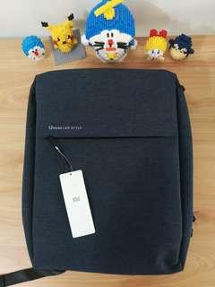 Mi Urban Life Backpack/Laptop bag