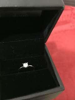 鑽石戒指 neo diamond