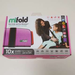Mifold Pink