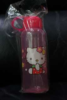 Hello Kitty children Water Bottle