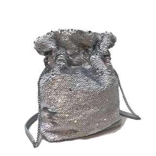 Handbags 手袋
