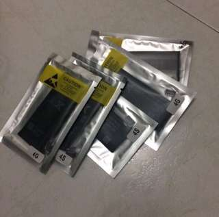 iphone battery (cheap )