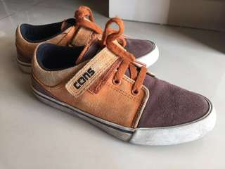 Converse Kids shoe