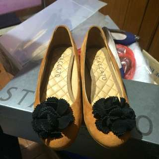 Pre loved Staccato shoes