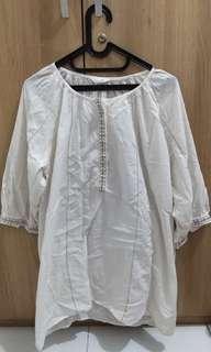 dress casual boho