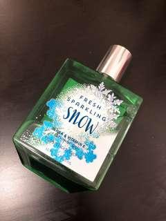 Bath & Body Works Shower Gel 10FL Oz