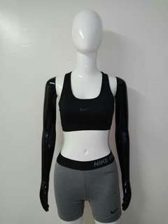 Repriced!!!Nike Sports bra