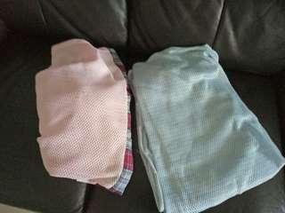 Blessing Sarong cloth