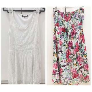Buy 1, Get 1 Dresses!