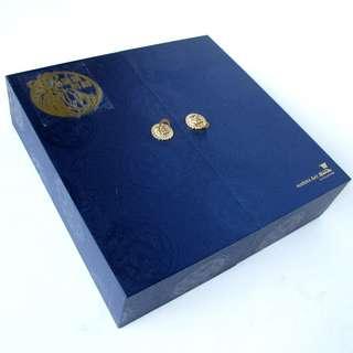 Mooncake box!