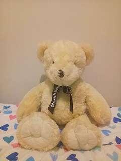 boneka beruang / TEDDY BEAR