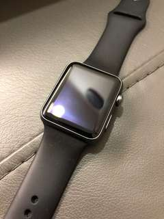 Apple Watch 42mm - Series 1
