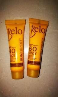 Belo sun expert