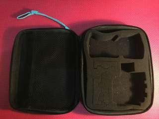 Medium Bag Xiaomi yi atau Gopro hero