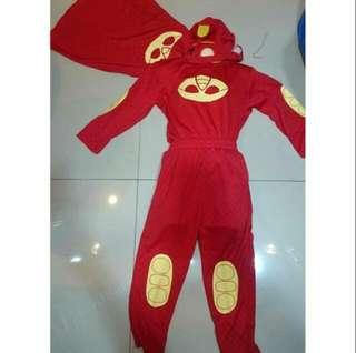 SALE PJ Mask Kids Costume Owlette