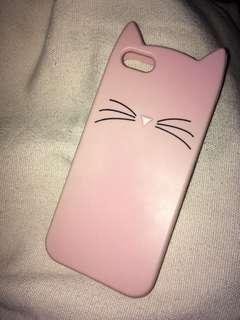 Iphone case (5/s/SE)
