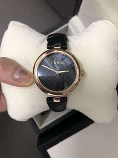Authentic Gucci Women Watch