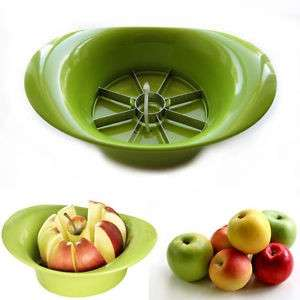 Ikea Spritta - Apple Slicer