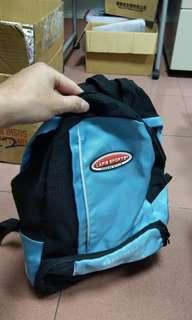 🚚 休閒包 旅行包 後背包