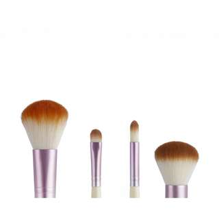 Brush set by Emina