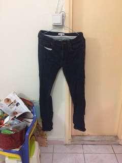🎉🎉 Global work褲  🎉🎉