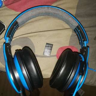 SMS Audio STREET by 50 Over-Ear not Beats