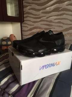 Nike Vapormax MOC full Black
