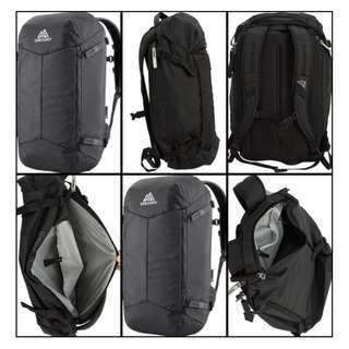 SALE! Backpack Brandnew Gregory Compass
