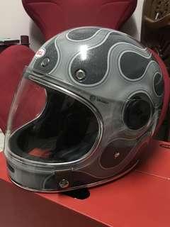 Bell Bullitt Special Design Size L Classic