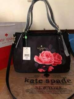 Kate spade best seller