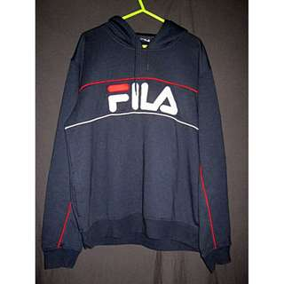 SALE! All for 600 Only 3 items FILA Hoodie, Obey, Carnhartt