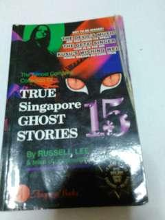 True singapore ghost stories 15