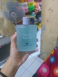 Parfum EDT Garuda