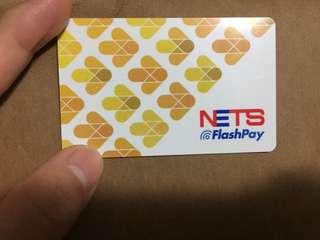 🚌 bus card