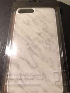 iphone case 6+/6s+/7+/8+