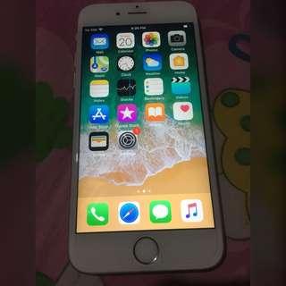 Iphone6s 64gb GPP