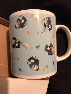 Patapatapeppy 2014 mug