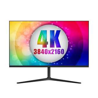 27 inch 4k LED IPS monitor (Bought at 1800)
