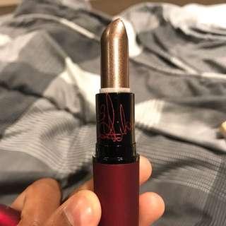 """MAC """"Viva la glam x Rihanna"""" BRAND NEW lipstick"""
