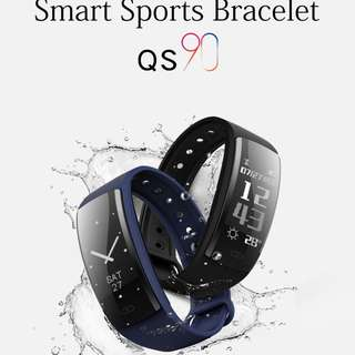 Smart Watch QS90