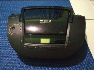 Philips sound machine az1837