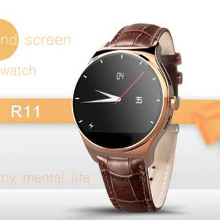 Smart Watch Rwatch R11