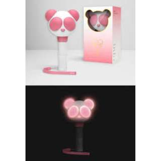 [ APINK ]   Official Light Stick