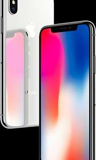 Brand New In Box Sealed iPhone X 64GB or 256GB