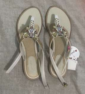 Grendha Savana Sandals